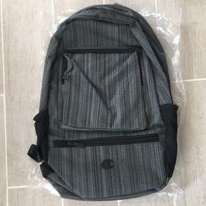 Brand New Champion Phoenix Backpack